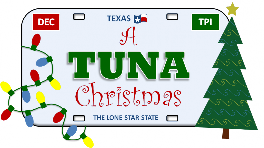 A_Tuna_Christmas_Revised_Logo_copy