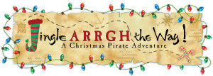2013-jingle-arrgh-the-way-logo