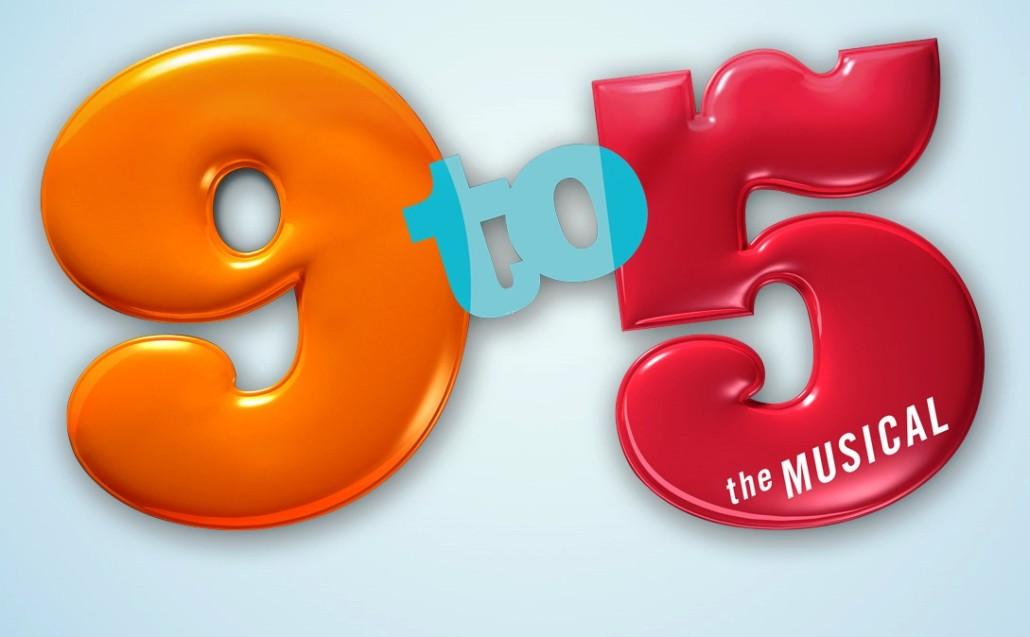 9-to-5 (1)