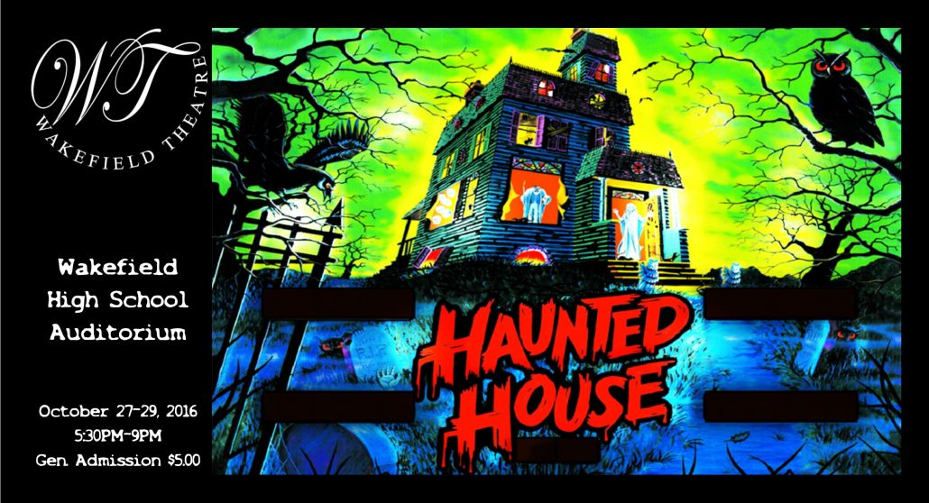 haunted-house-ad-for-scoggins