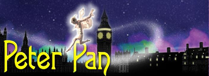 pan_r4_c5