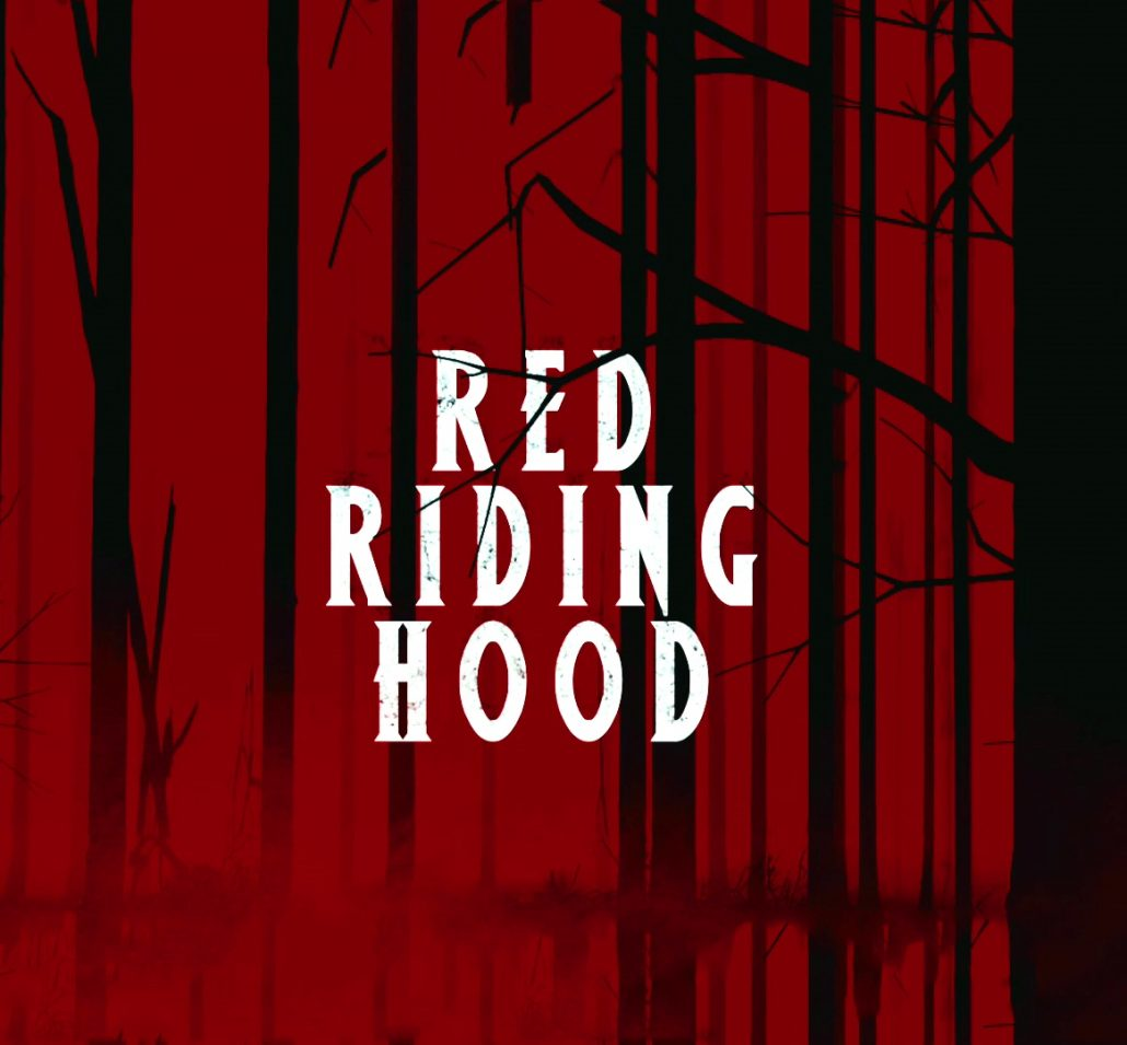 Red-Riding-Hood-Wallpaper-red-riding-hood-25831054-1920-1080