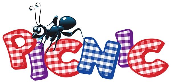 picnic-logo-600
