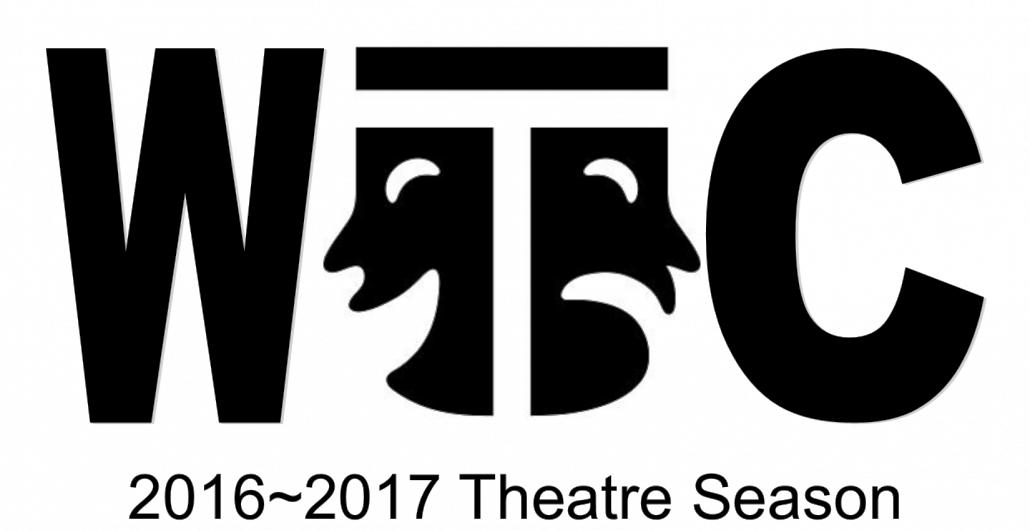 WTC-Season-Announcement-1030x796